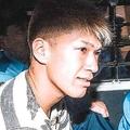「相模原45人殺傷事件」14回の面会で見えた犯人の正体