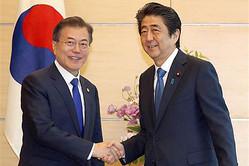 日韓GSOMIAを更新しない場合のデッドラインは8月24日となる