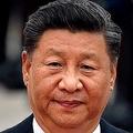 習近平・中国国家主席が進める「ウイグル版文化大革命」とは(AFP=時事)
