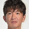 『グランメゾン東京』(TBS系)制作発表での木村拓哉