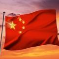 中国政府はマフィア退治に躍起