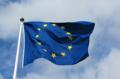 eu 旗 フリー素材 欧州連合 欧州委員会