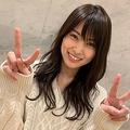 岡部麟は「AKB48の救世主」か
