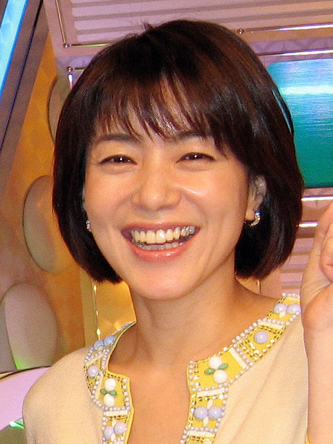 八木亜希子アナ 10カ月ぶりにラジオ番組復帰「戻ってまいりました ...