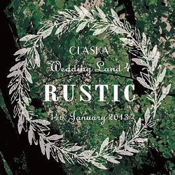 weddingland1-thumb.jpeg