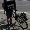 外国人に可能性を与えるUber Eats どの国でも一定水準の労働環境を提供