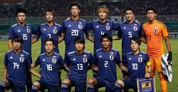 未来の日本代表を担え!アジア大会で株を上げた5人のU-21代表選手