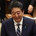 安倍首相の答弁を否定したANAホテル 正直さを称賛される「おかしさ」