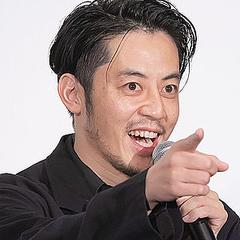 田村 西野 マネージャー