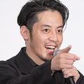 西野亮廣のマネ 1500万円を借金