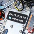 熱効率50%のe-POWER投入へ 究極のエンジンで「技術の日産」復活か