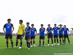 5月にU-20ワールドカップが開幕する