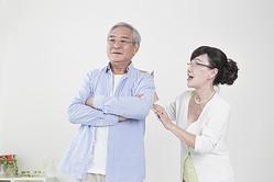 老化現象の正体は「聴力の衰え」かも