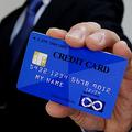 コロナ禍の生活様式に合わせた「お得クレジットカード」専門家が紹介