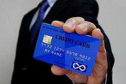 コロナ禍で生活が変わった人に「お得になるクレジットカード」