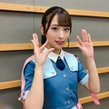 井口眞緒公式ブログより https://www.hinatazaka46.com/s/official/diary/member/list?ima=0000&ct=1