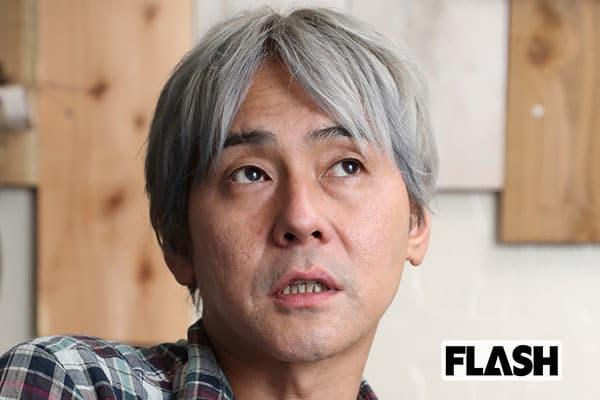岡村隆史がヒロシのYouTube動画に言及 「ギャラはテレビより上らしい」