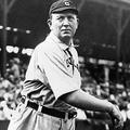 1890年から1911年までプレーしたサイ・ヤング氏【写真:Getty Images】