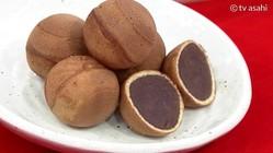 宇賀なつみアナ、焼きたての美味しさに感動!佐賀県・唐津市で168年間愛されてきた銘菓