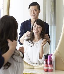 目指せ「美容室ジプシー」からの脱却!行きつけの美容室を持つことのメリットとは?