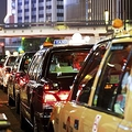 12日、中国メディアの参考消息網は、日本でモバイルアプリによる相乗りサービスが普及しない理由について分析する記事を掲載した。資料写真。