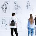 「芸術は自由に解釈」の問題点 あいちトリエンナーレの騒動で露呈