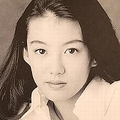 ともさかりえが披露した13歳当時の宣材写真 色気に絶賛の声