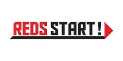 浦和レッズはホームゲームで『REDS START!』イベントを開催中。(C)URAWA REDS