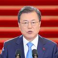 韓国 慰安婦問題巡り異例の反論