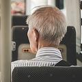武田邦彦氏が少子高齢化について予言 「現在30歳の人は年金がない」