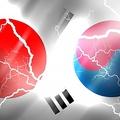 戦略物資の不正輸出で韓国が反論「疑問視するのは日本だけだ」