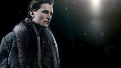 TFPエクスクルーシブ: FENDI (フェンディ) 2013-14年秋冬メンズコレクションの新作フィルム『冬のない冬物語り』
