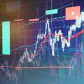 個人投資家がハマりがちな負けパターン「急騰」で買うのはNG