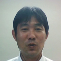 オンラインでの取材に応じるサッカー日本代表の森保一監督=30日
