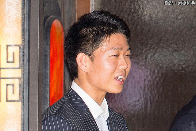 安倍前総理の甥がフジテレビ退社 「安倍家」「岸家」の跡目争いが激化