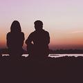 長く続いた恋が終わる4つの理由