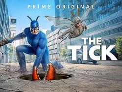 脱力系ヒーロー、オスカー俳優、最長シリーズも...Amazonオリジナル作品TOP 5