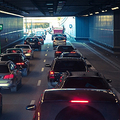 AIにも勝てる渋滞をスマートに回避する技 優秀なスマホ渋滞ナビアプリ