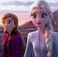 「アナと雪の女王2」の最新予告編が公開 物語の全貌が徐々に明らかに