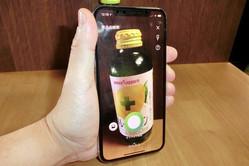 スマホのカメラで撮った画像で商品が見つかる! 「Amazonアプリ」で賢く買い物する方法
