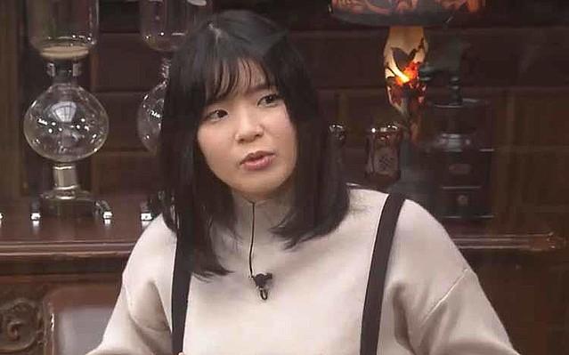 女優 動画 セクシー