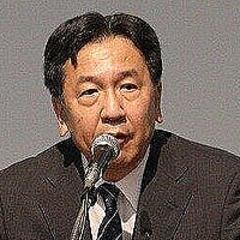 政権交代から選択肢に 新党合流も枝野幸男氏がトーンダウンか ...