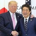 日米安保条約への不満を公言 トランプ大統領の狙いや真意は何か