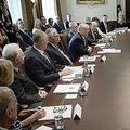 政権の行く末に暗雲?トランプ大統領の「本当の敵」は米国内にいる