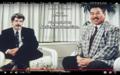 「ディズニーにシベ超を売りに行った!」 YouTuberぼんちゃん 水野晴郎先生との爆笑エピソードが舌好調【シベリア超特急保存協会】