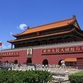 中国政府による内モンゴルへの厳しい監視が続く