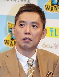 太田光が生放送冒頭でせいやに忠告「変なもの出さないでね」