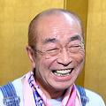 志村どうぶつ園は笑顔で幕「お別れじゃ...