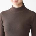 無印の好評セーターが再登場