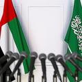 中東経済の要であるサウジアラビアとUAEが対立 新たな経済戦争か